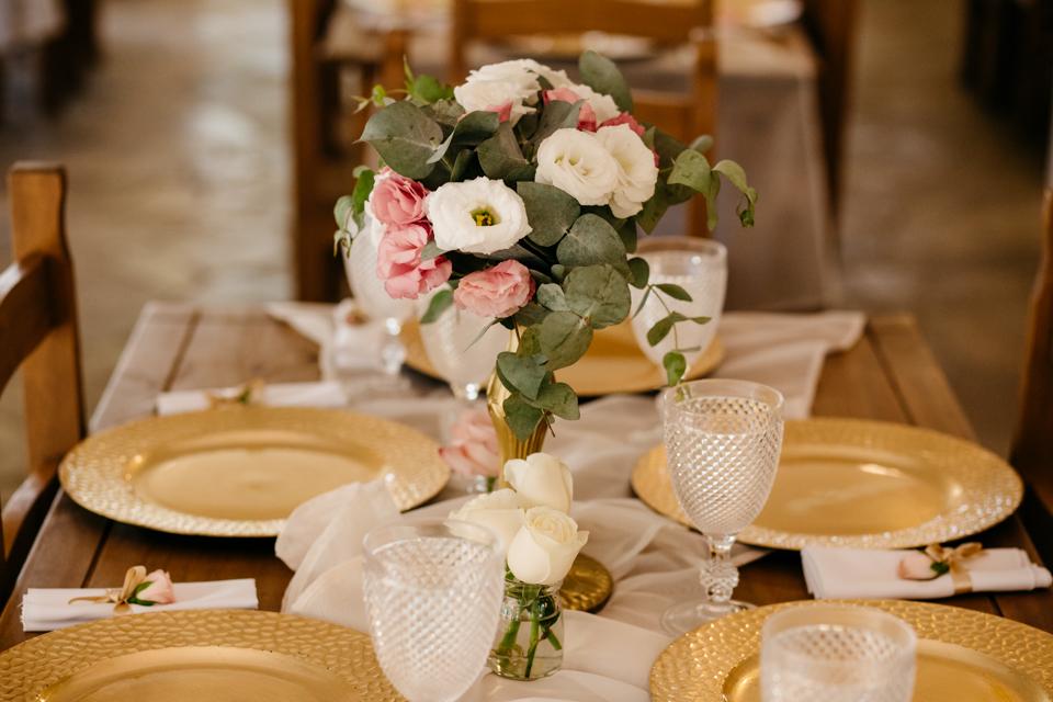Sweet_Home_Casa_de_Eventos_Campo_Alegre_SC_Fotografia_de_casamento_mini_wedding_casededia_lapisdenoiva_Veridiana_Paixão_Fotografia_Veripaixao_(4)
