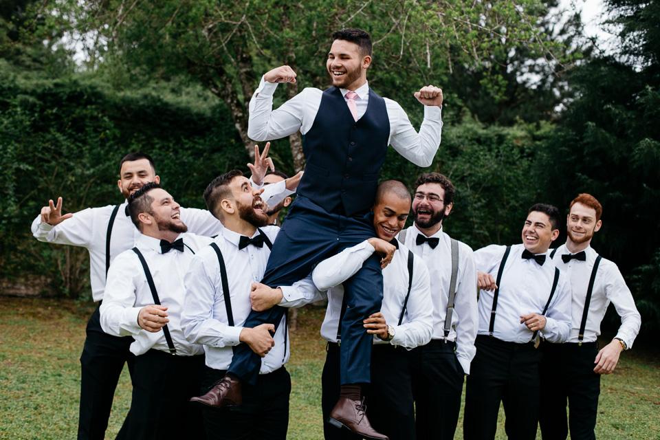 Casamento_Recanto_Bouganville__São_José_dos_Pinhais_PR_casamento_a_livre_case_de_dia_casamento_evena