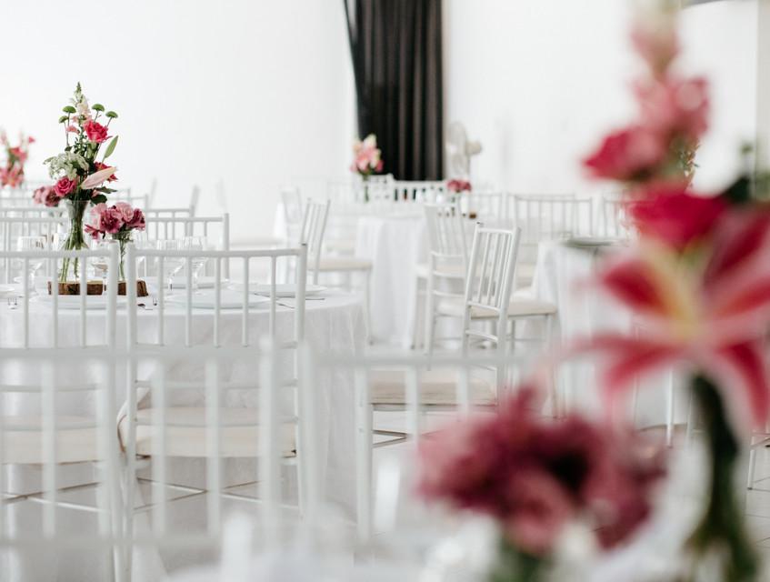 Casamento_Chácara_Abura_Fotografia_São_José_dos_Pinhais_Veridiana_Paixão_Fotografia_(25)