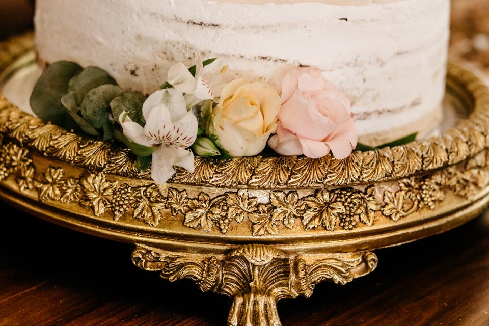 Sweet_Home_Casa_de_Eventos_Campo_Alegre_SC_Fotografia_de_casamento_mini_wedding_casededia_lapisdenoiva_Veridiana_Paixão_Fotografia_Veripaixao_(30)