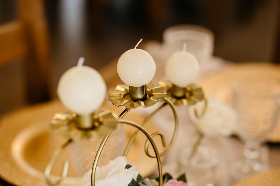 Sweet_Home_Casa_de_Eventos_Campo_Alegre_SC_Fotografia_de_casamento_mini_wedding_casededia_lapisdenoiva_Veridiana_Paixão_Fotografia_Veripaixao_(8)