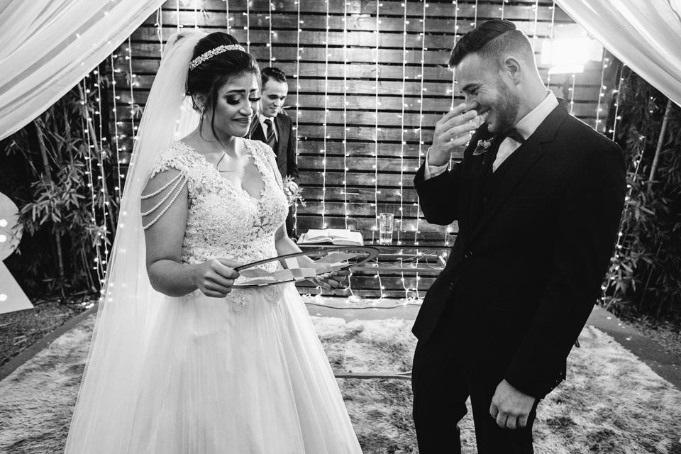 Chácara_das_Paineiras_casamento_Curitiba