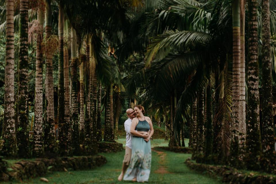 Ensaio_pré_wedding_serra_do_mar_guaruva_SC_ensaio_rios_das_pedras_Veridiana_Paixão_Fotografia_casame