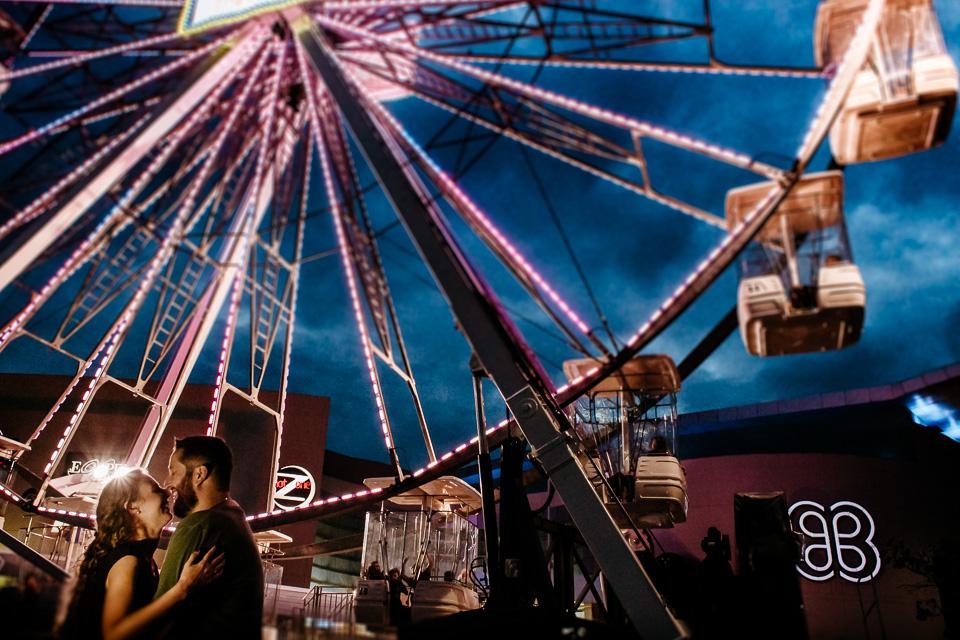 Roda_Gigante_Park_Shopping_Barigui_Roda_Gigante_em_Curitiba_ensaio_pré_wedding_noivas2017_ensaio_div