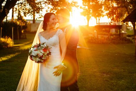Haras Fortaleza - Casamento - Emily&Marcelo - São José dos Pinhais -PR