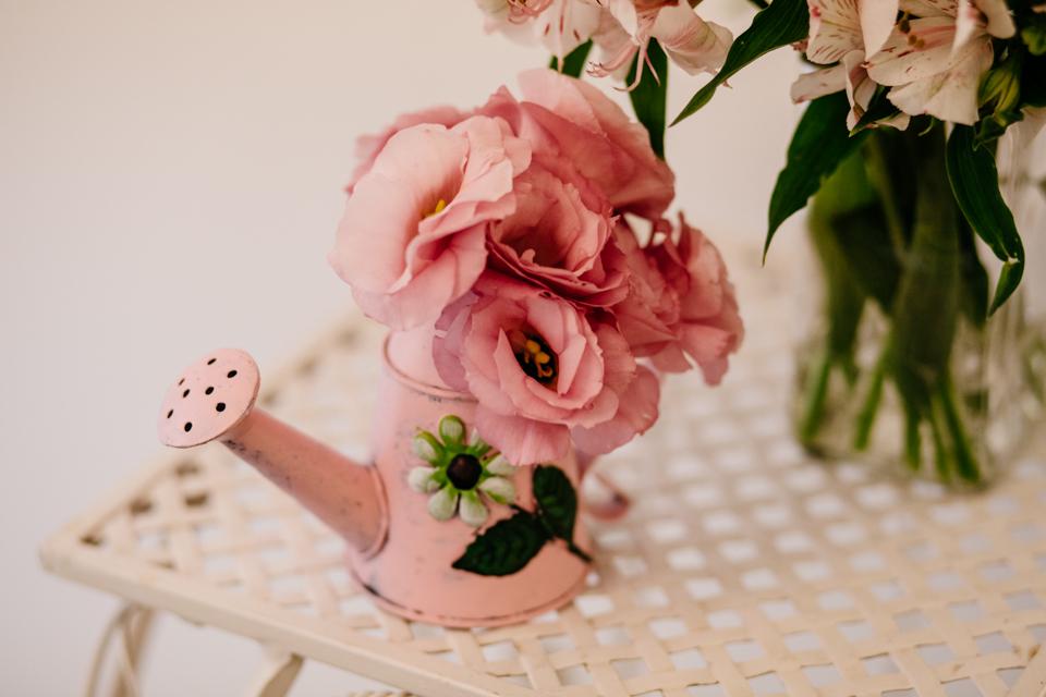 Sweet_Home_Casa_de_Eventos_Campo_Alegre_SC_Fotografia_de_casamento_mini_wedding_casededia_lapisdenoiva_Veridiana_Paixão_Fotografia_Veripaixao_(6)
