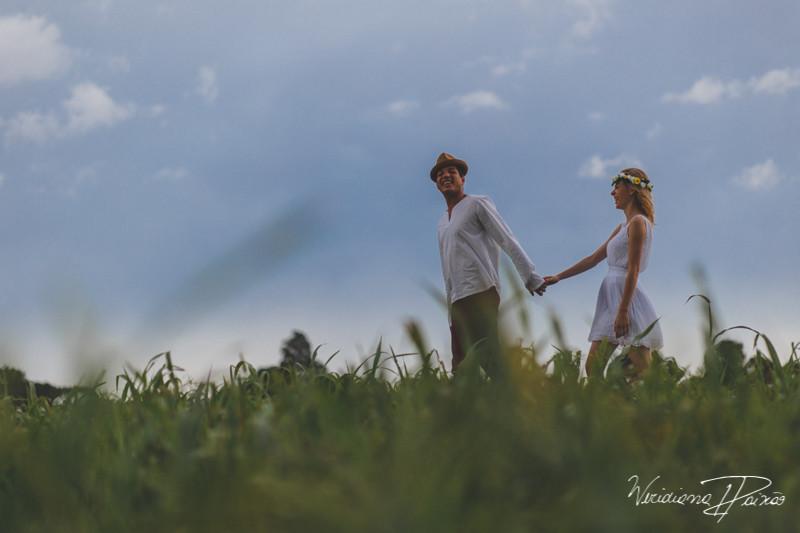 Talita&Daniel_ensaio campo_pré-wédding_sol  (6).JPG