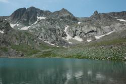Armenia_landscapesDSC_7535