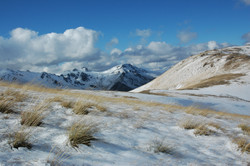 Armenia_landscapesDSC_9128