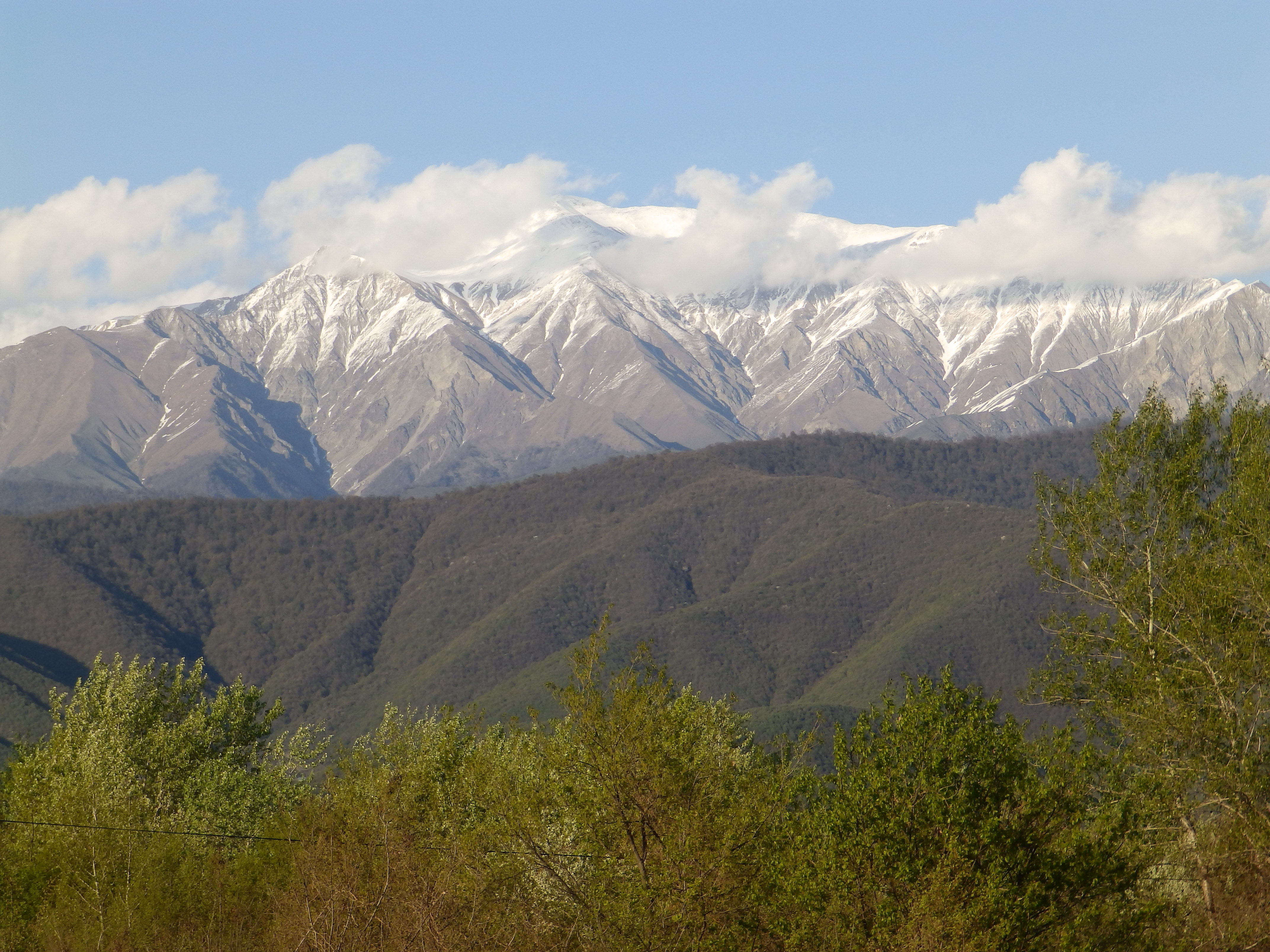 Azeri_LandscapesP4150089