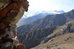 Armenia_landscapesDSC_3816