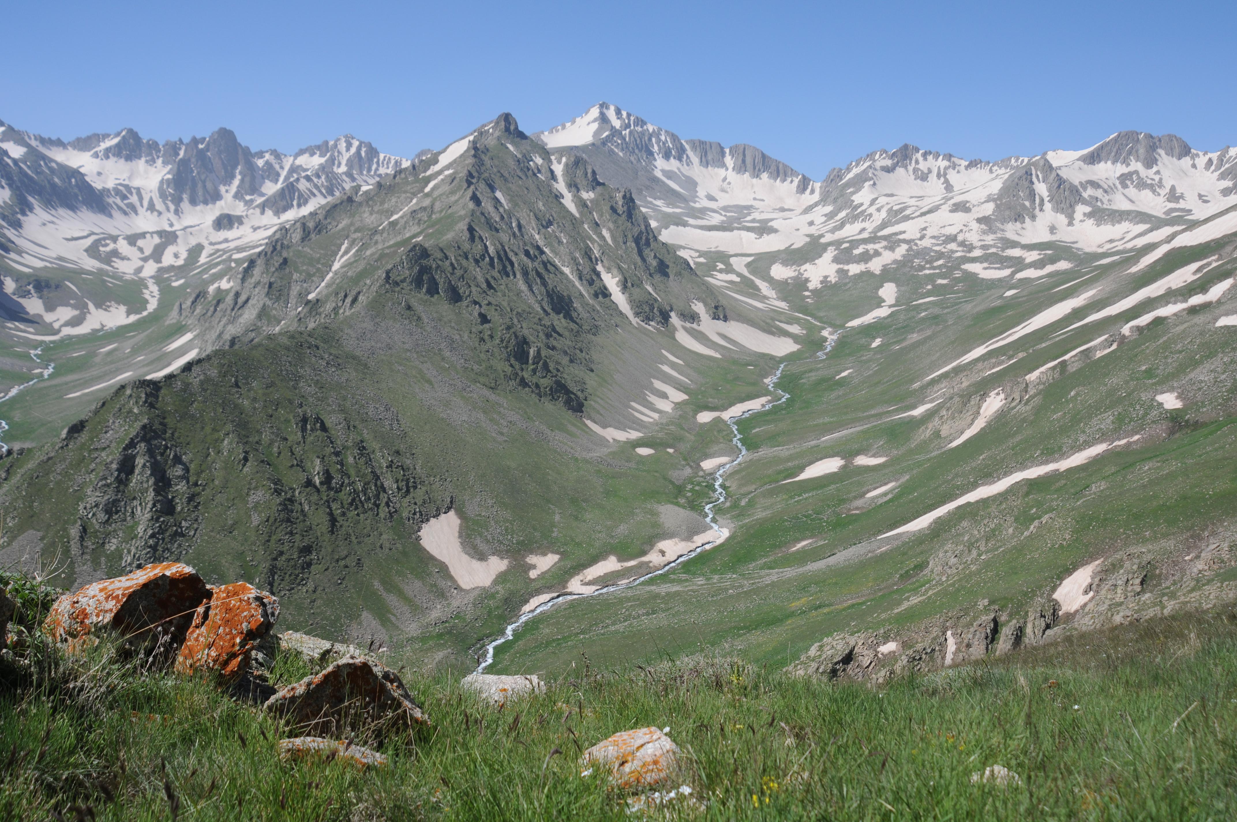 Armenia_landscapesPicture 1642