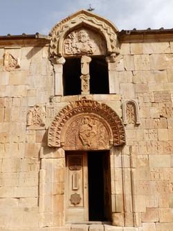 Armenia_cultureP4100056