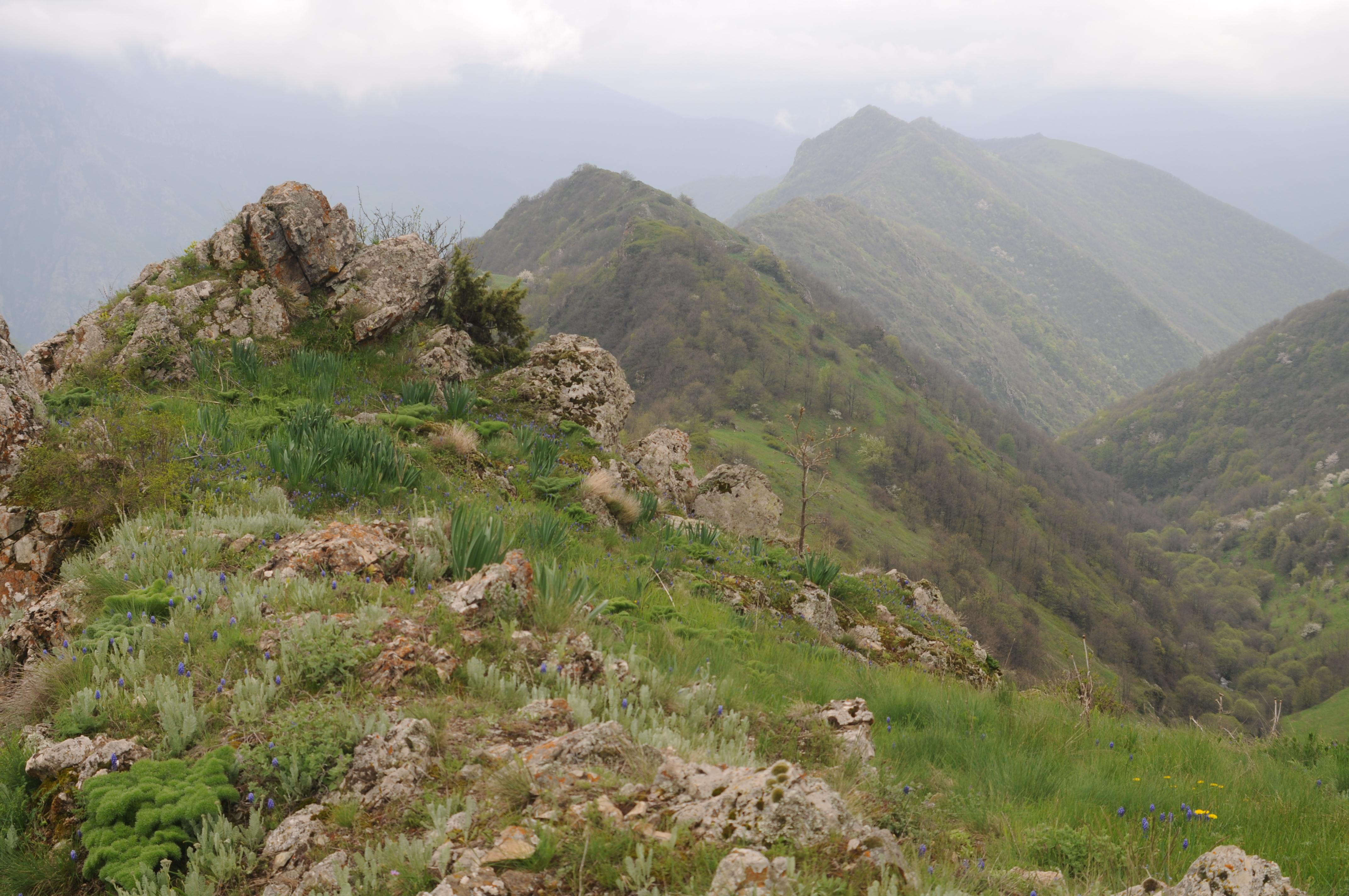 Armenia_landscapesDSC_3028