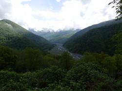 Azeri_LandscapesP4300065