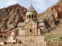 Armenia_cultureP4100050