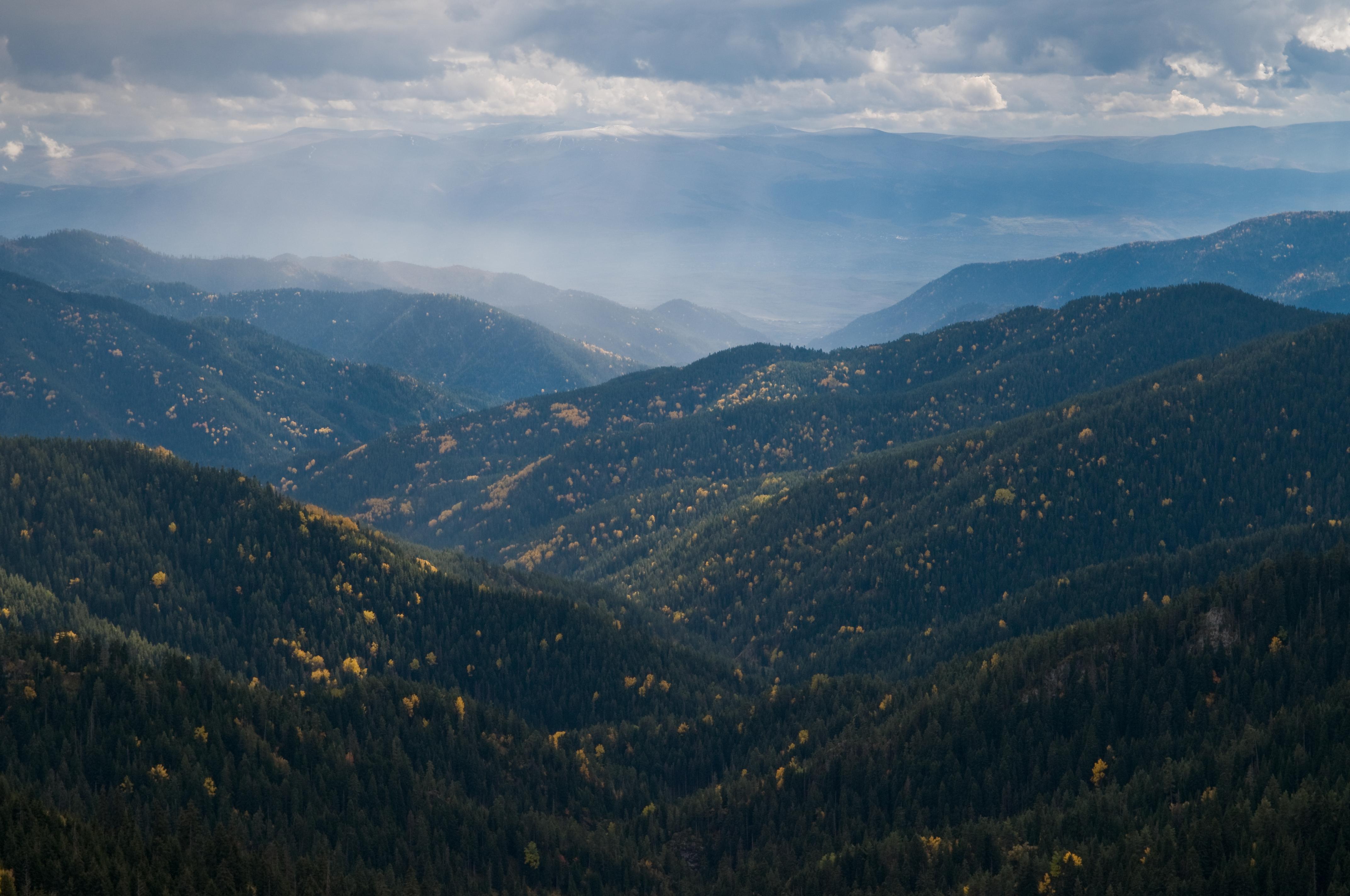 Georgia_LandscapesDSC_2032