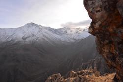 Armenia_landscapesDSC_3827