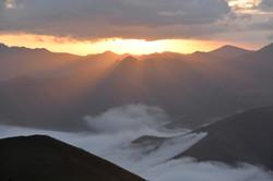 Armenia_landscapesDSC_3980