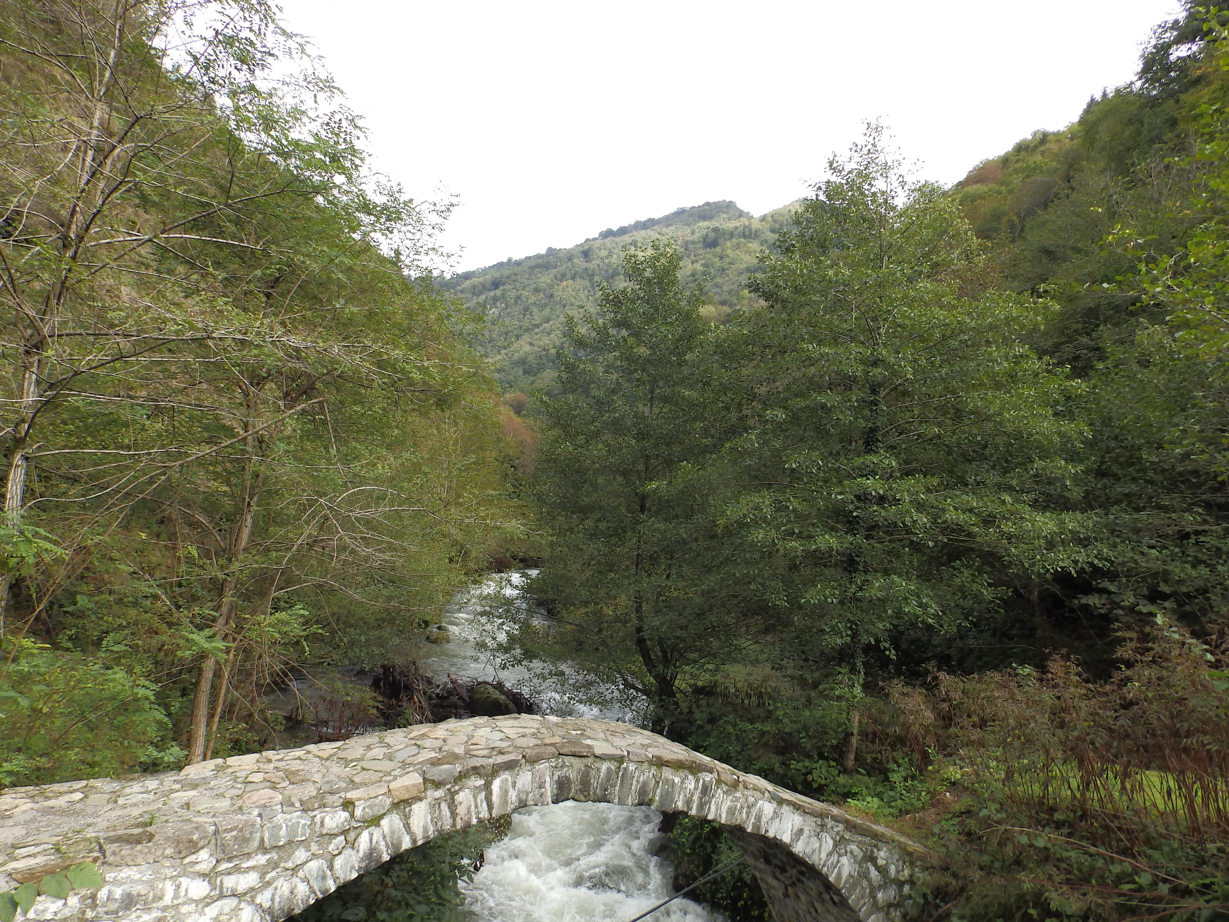 Georgia_CulturePA160039