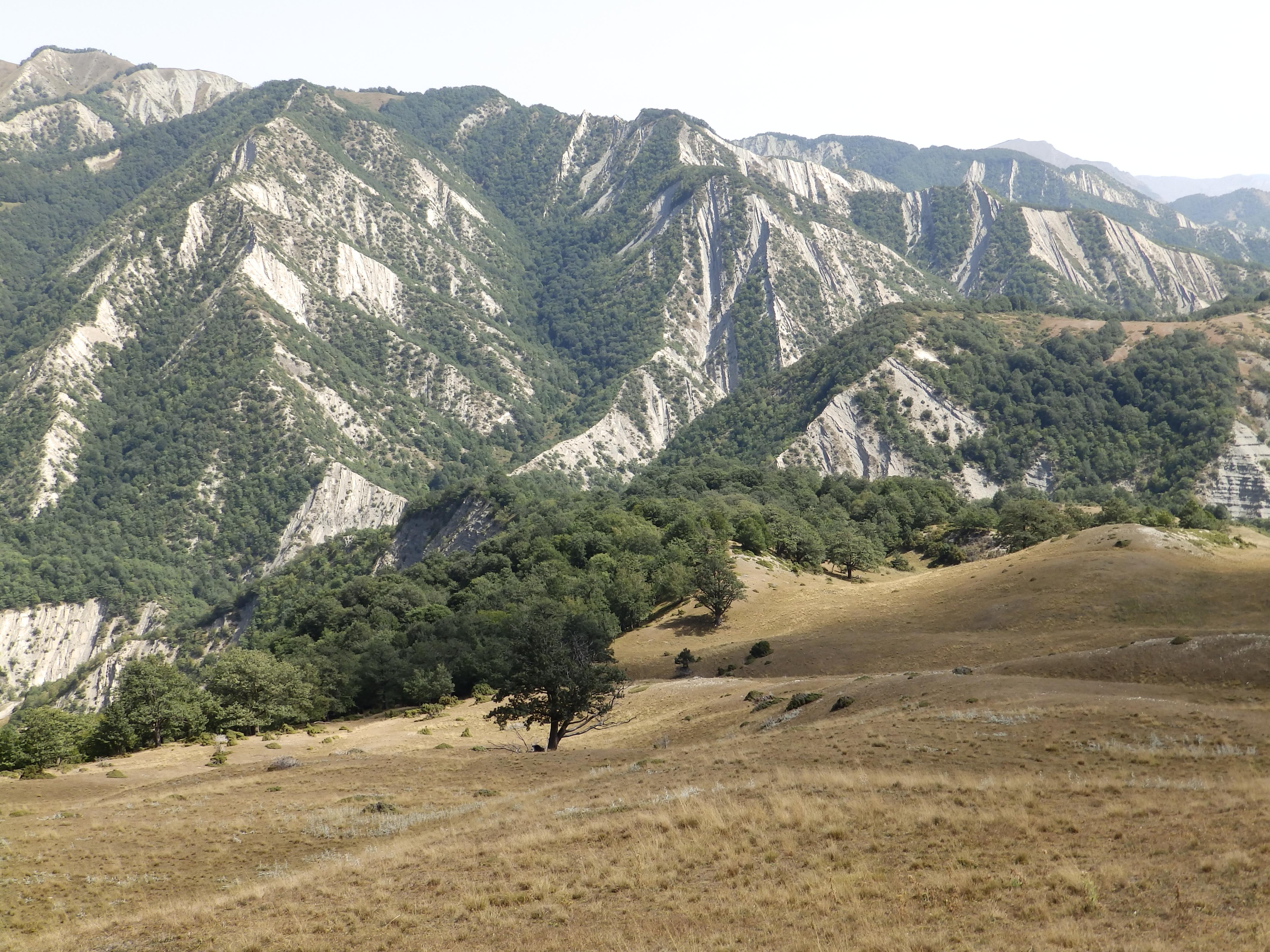 Azeri_LandscapesP8190114