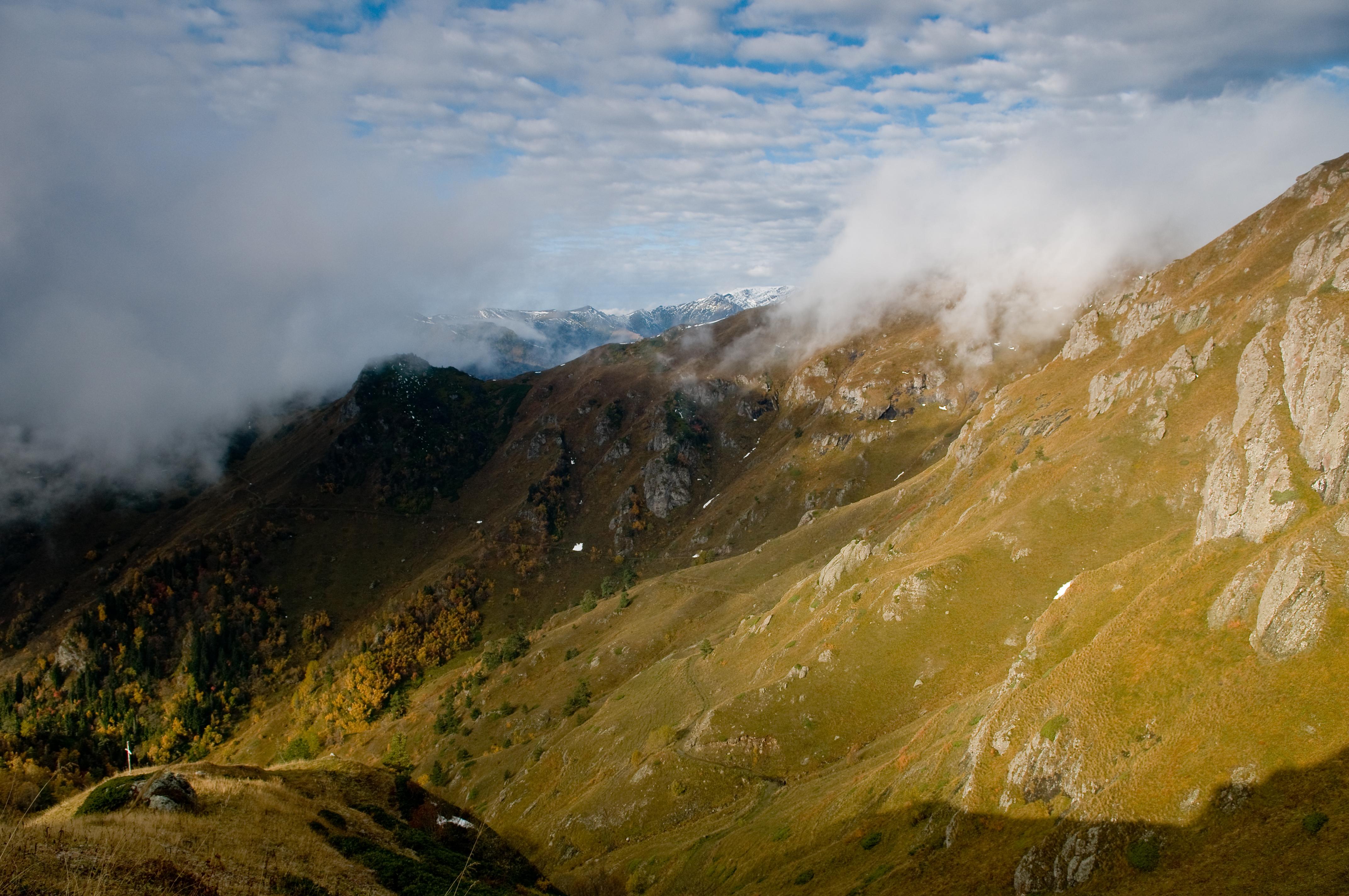 Georgia_LandscapesDSC_2004