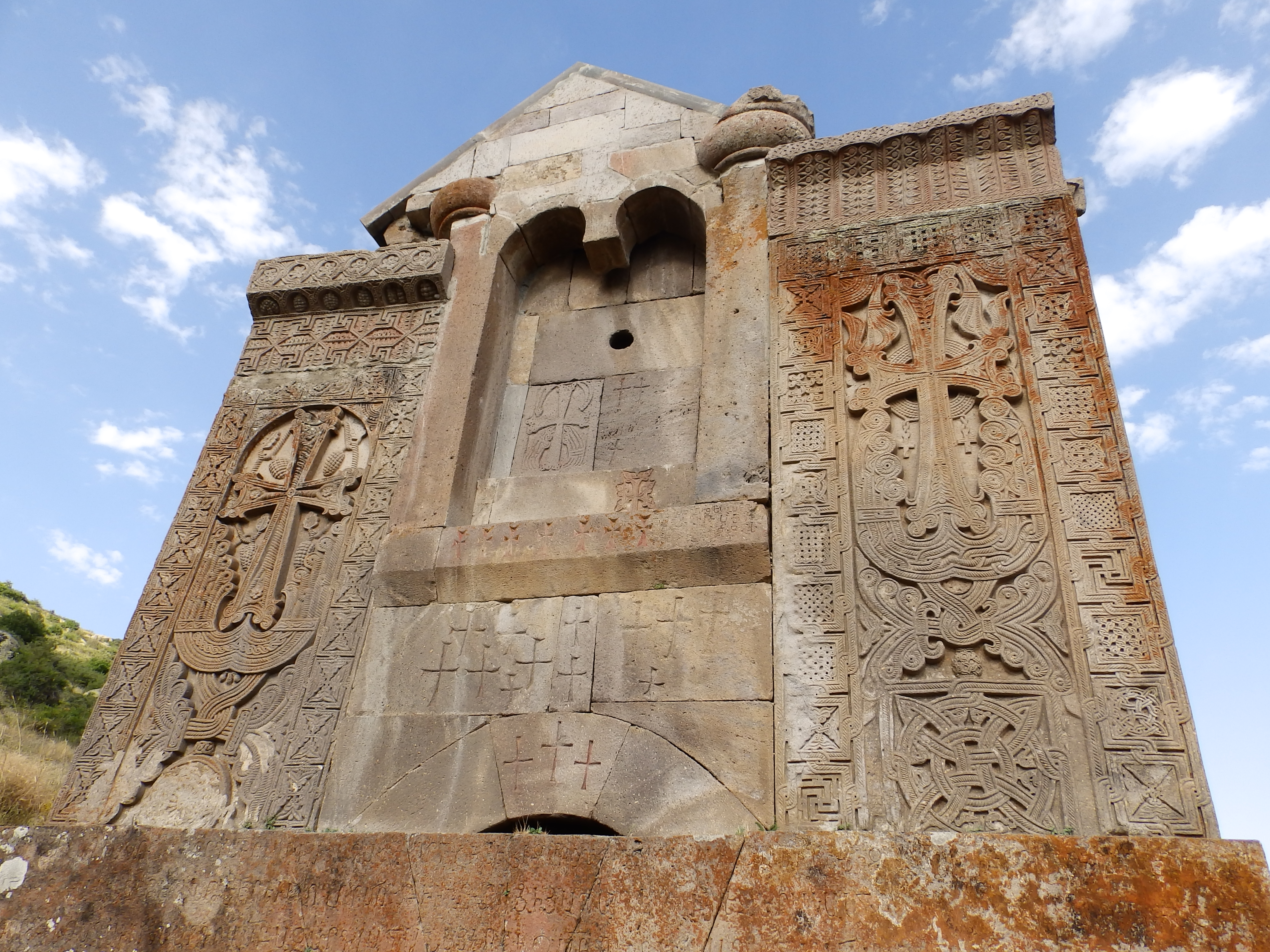 Armenia_cultureP7180306_–_kopija