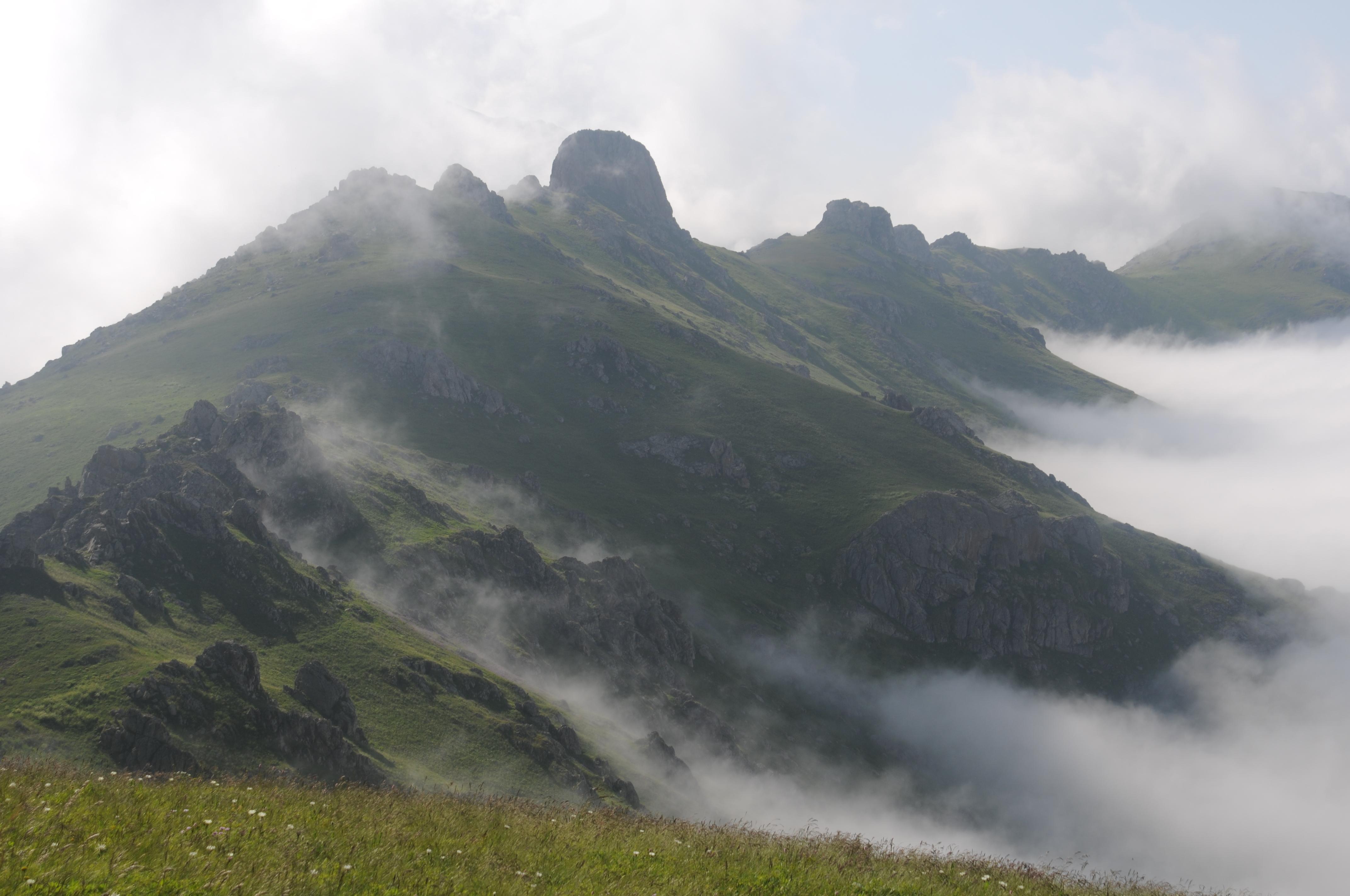 Armenia_landscapesDSC_4067