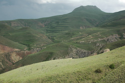 Armenia_landscapesPicture 003