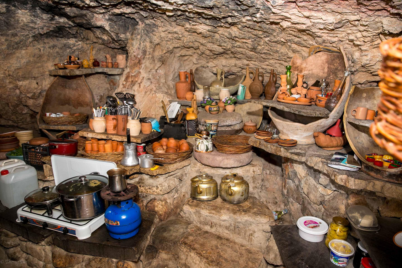 Armenia_culture2Z6A4586