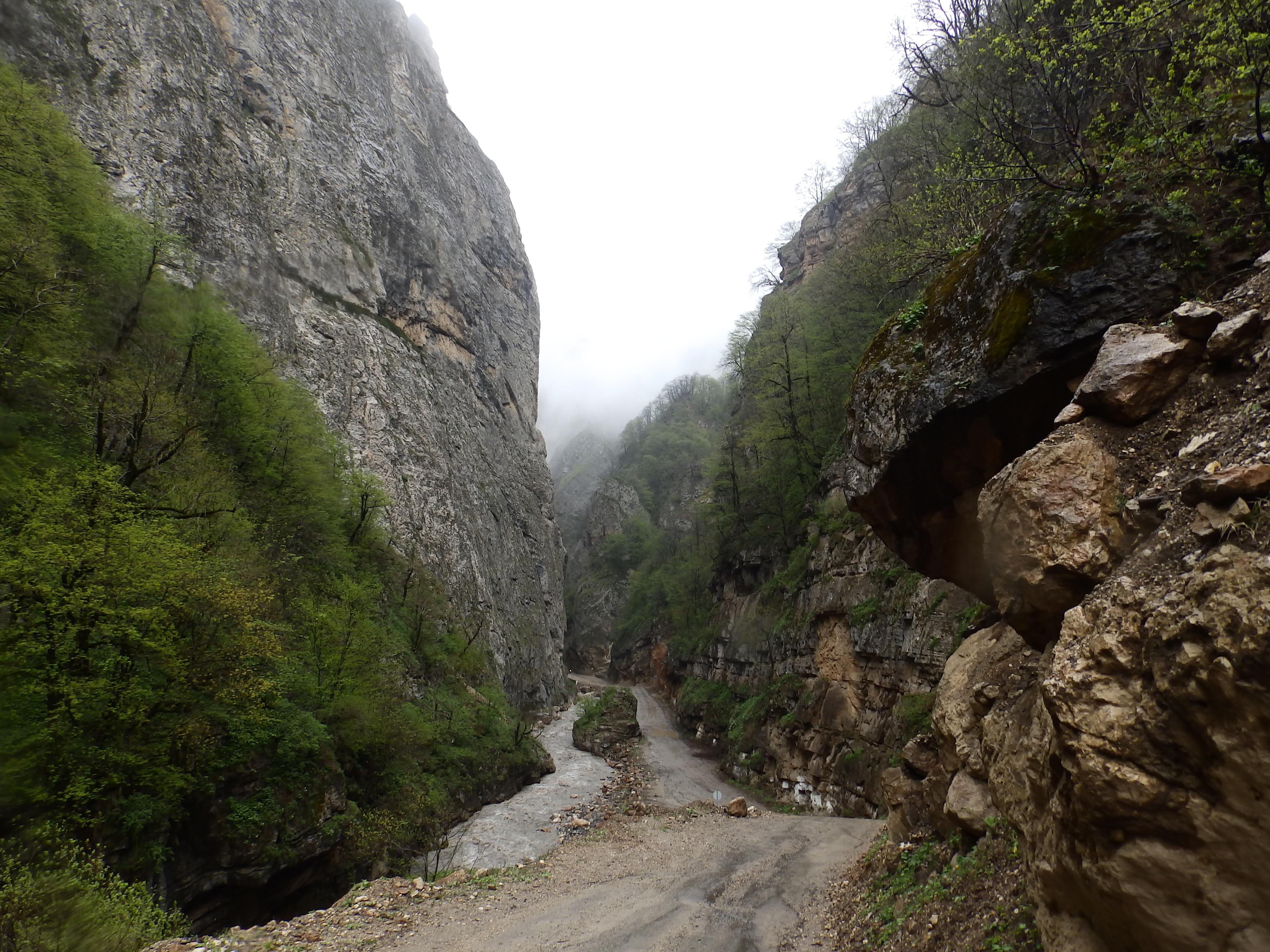 Azeri_LandscapesP5020255