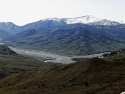 Azeri_LandscapesP4170064