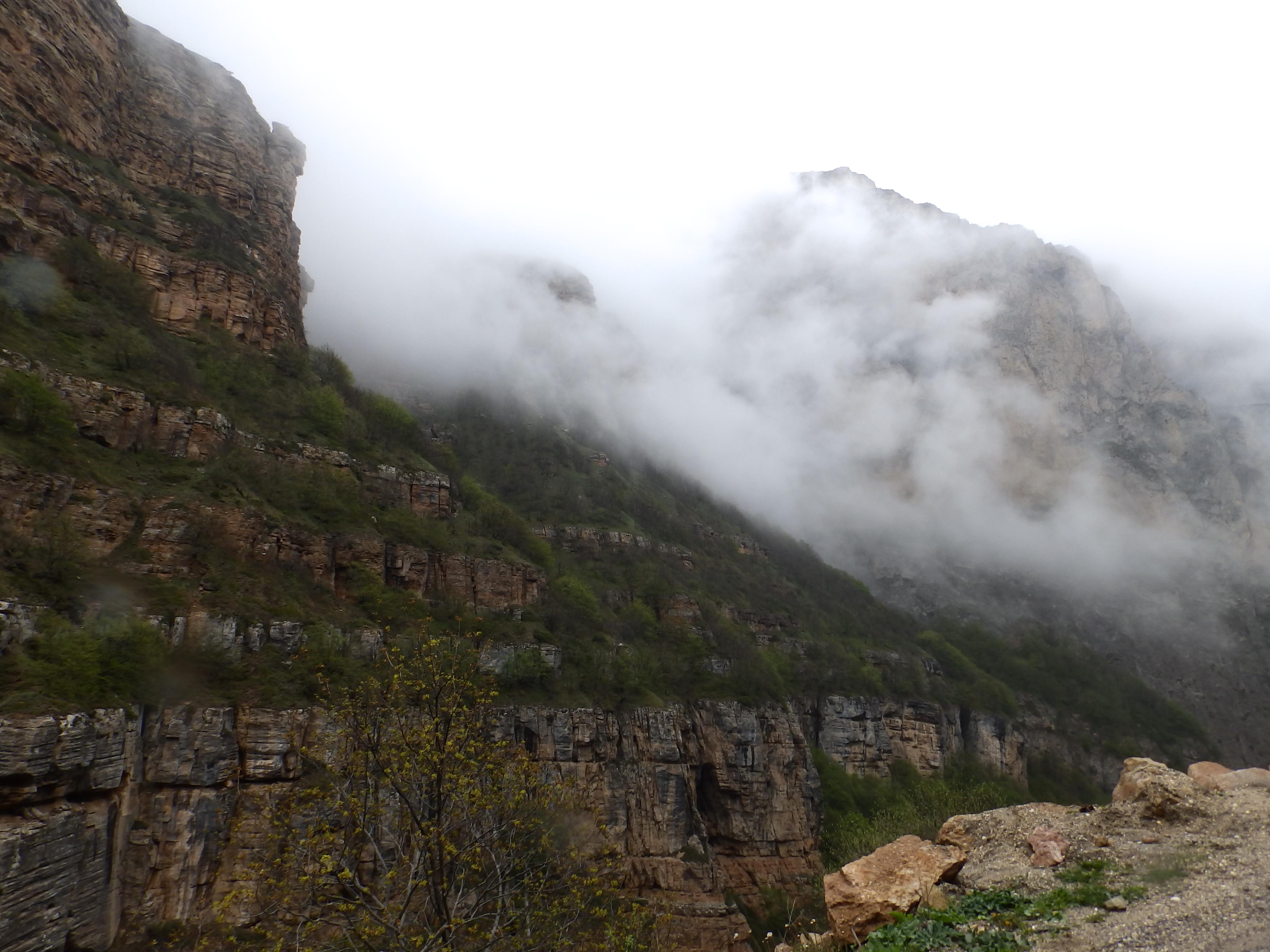 Azeri_LandscapesP5020252
