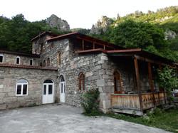 Georgia_CultureP6270141