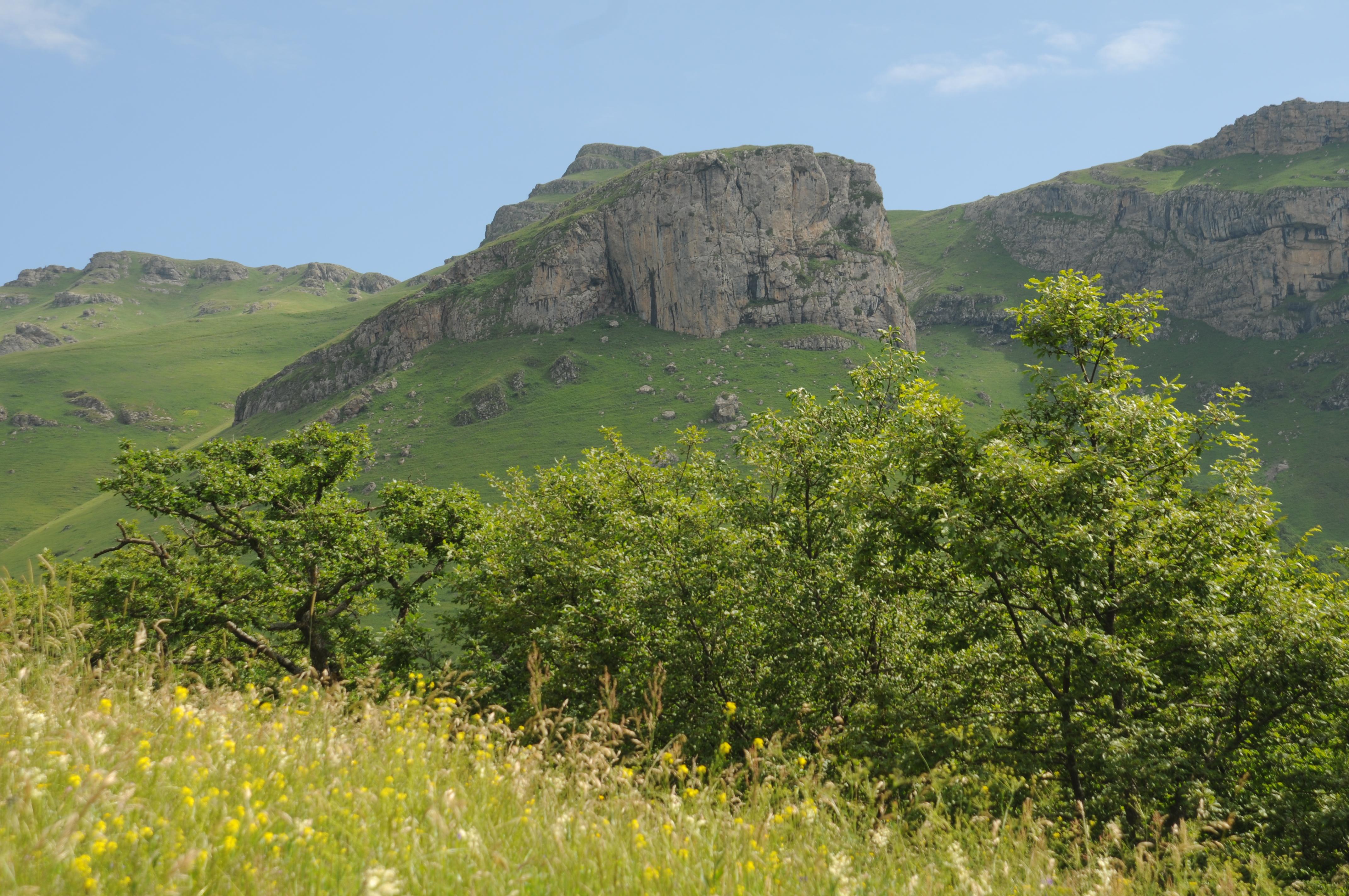Armenia_landscapesDSC_3810