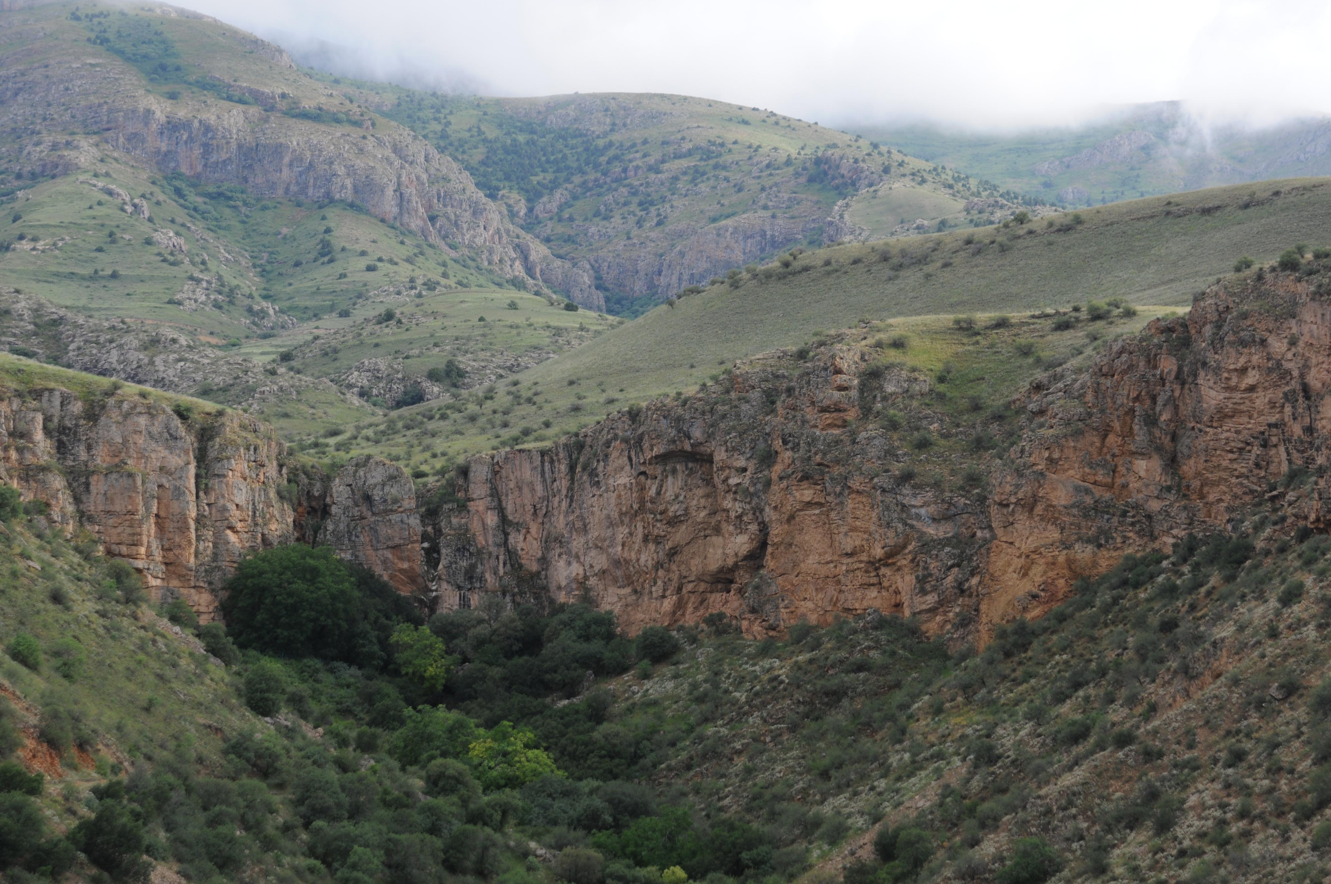Armenia_landscapesDSC_3498