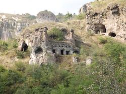 Armenia_cultureP9140243
