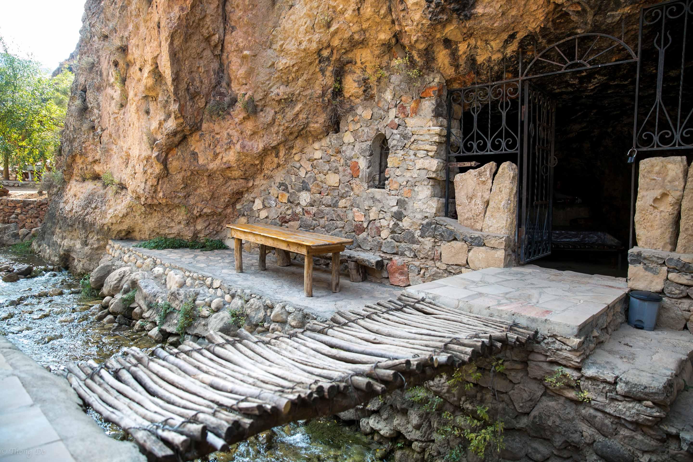 Armenia_culture2Z6A4578