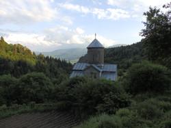 Georgia_CultureP6270140