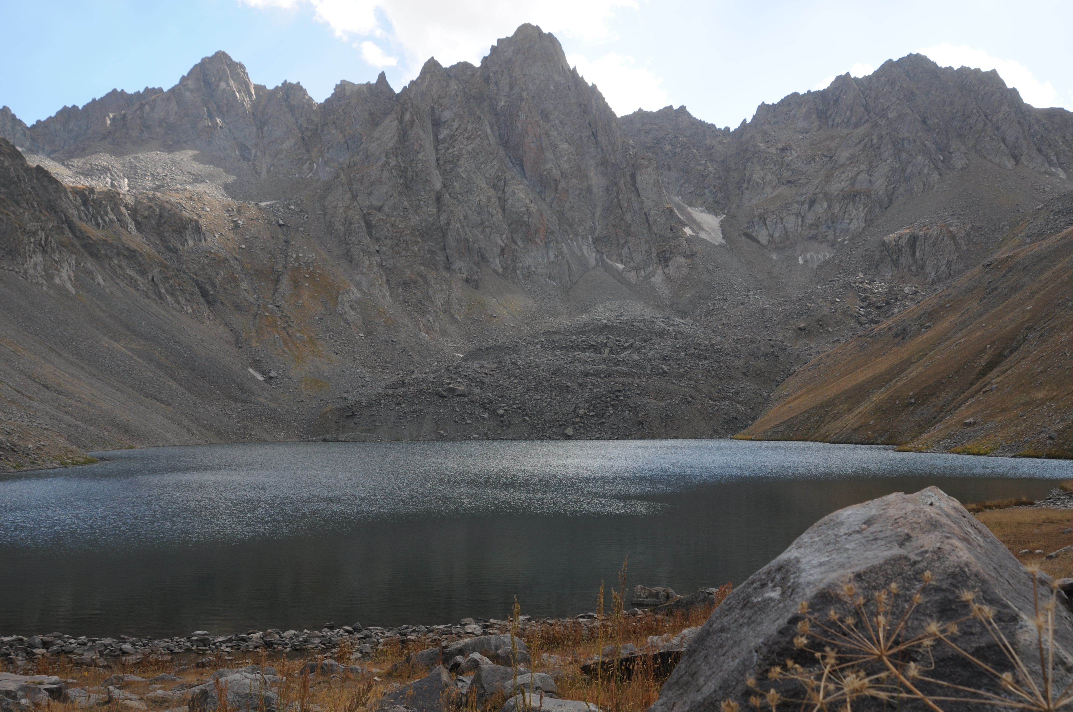Armenia_landscapesDSC_8155