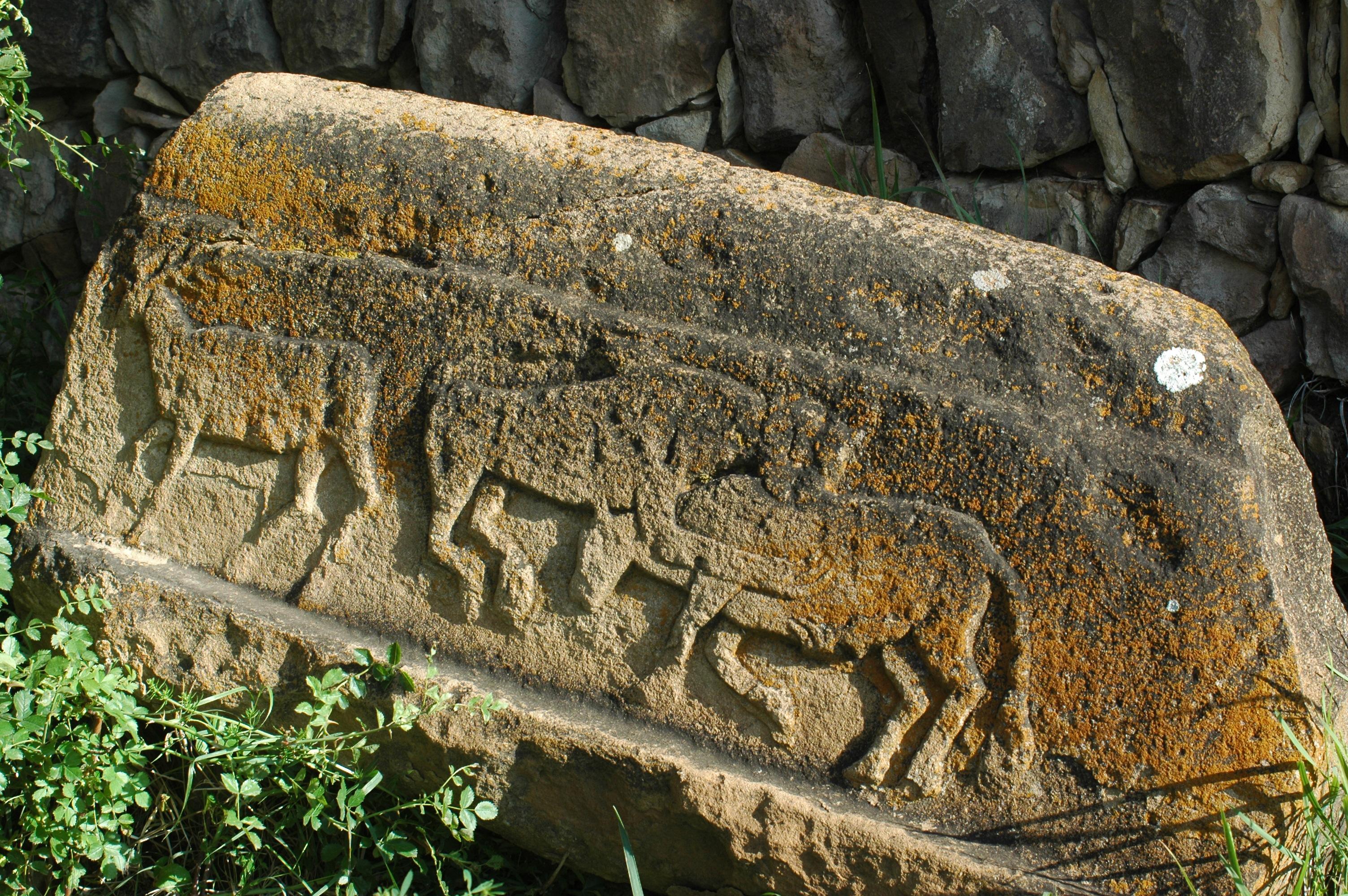 Armenia_culturePicture 458