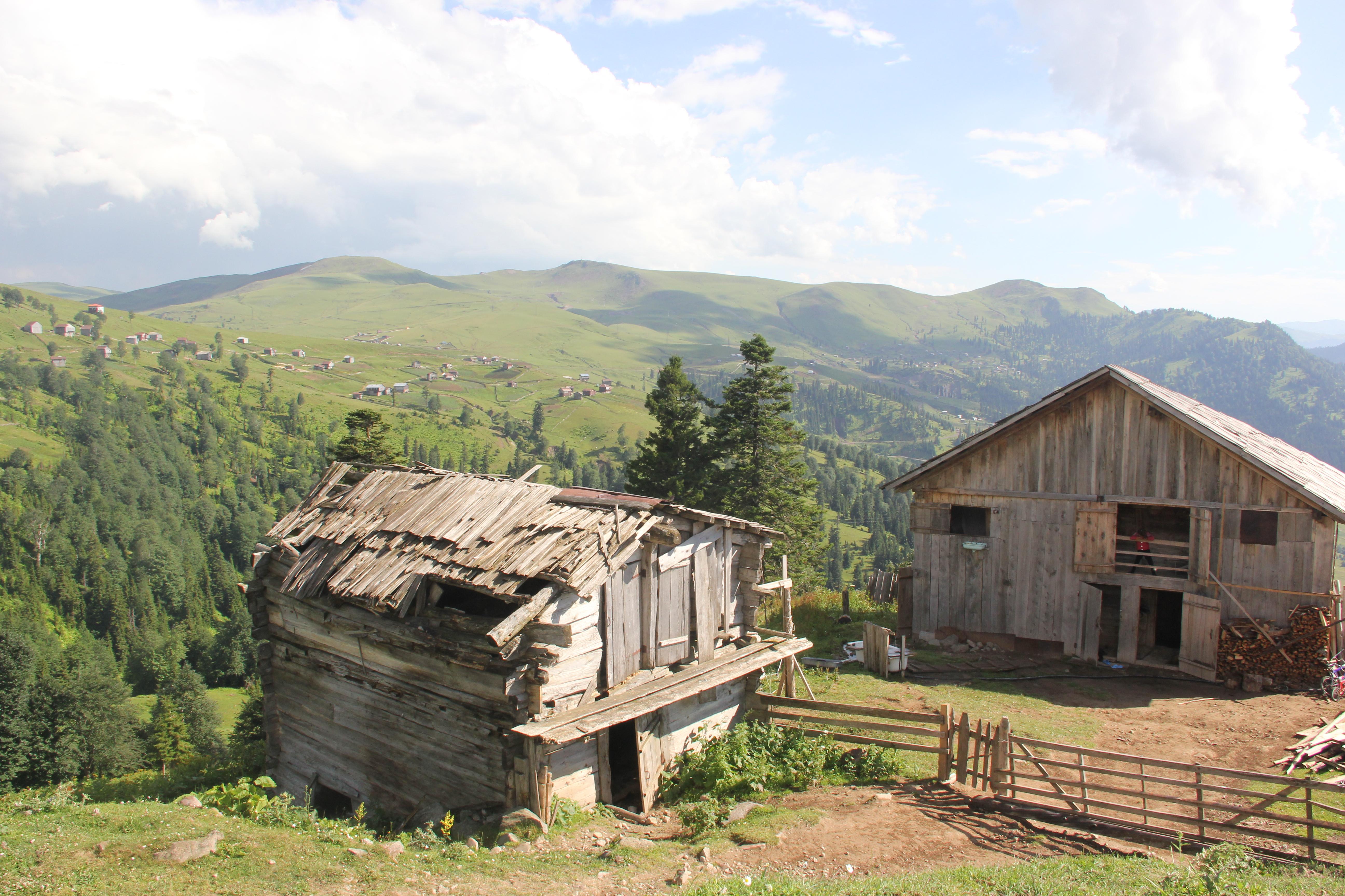 Georgia_CultureIMG_7422