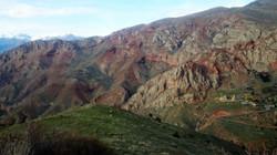 Georgia_LandscapesDSC_0329