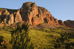 Armenia_landscapesDSC_3549