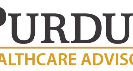 Lugar Center Partners with Purdue & FSSA to Increase Efficiencies