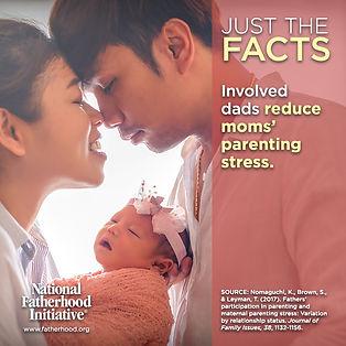 FF8_moms_parenting_stress_700px.jpg