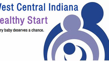 Lugar Center Announces $4.5 Million West Central Indiana Healthy Start