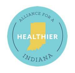 Alliance for a Healthier Indiana
