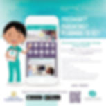Liv Pregnancy App Flyer.JPG