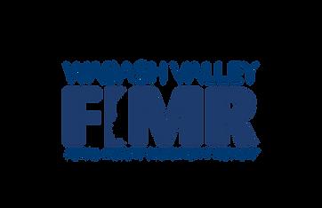 WV FIMR-logo blue (002).png